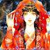 Habaek-eui Shinbu Chap 148