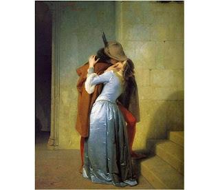Resultado de imagen para siglo xx romanticismo