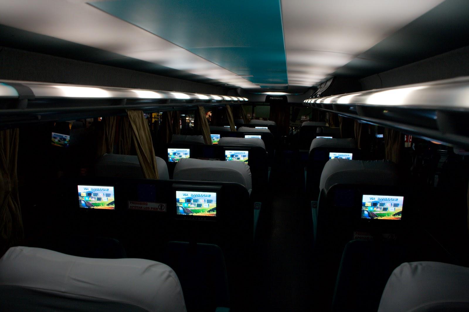 argentina en bus 3691305003 6cf5a6f4ac o