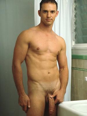 older men with huge dicks