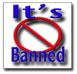 https://i2.wp.com/3.bp.blogspot.com/_51-Q8QAJcQw/ScB0CxQRNQI/AAAAAAAAFiY/v3PwaoNKuDw/s320/banned.png