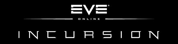EVE_Incursion_logo.jpg