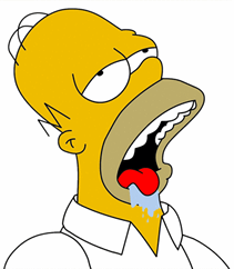 drooling_homer.png