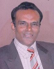 Dr.V.M.Palaniappan Ph.D.