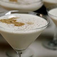 Cocktail Alexander II