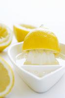 Zumo de Limon