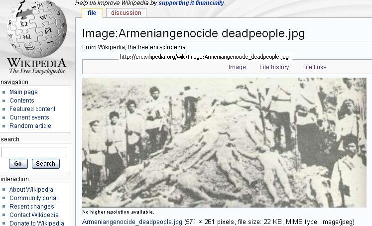 [deadpeople-wikipedia.JPG]