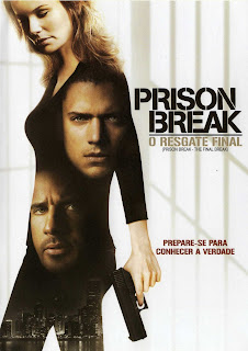 Download   Prison Break: O Resgate Final – AVI Dual Áudio + RMVB Dublado