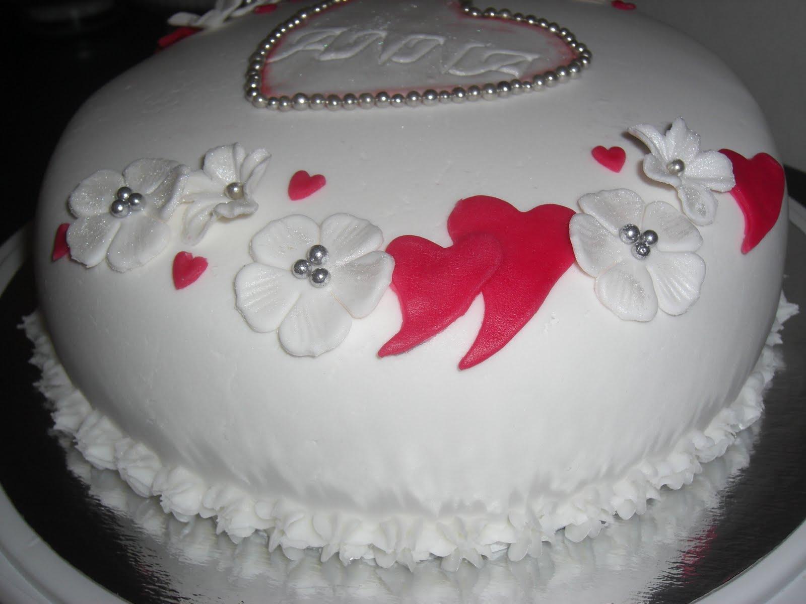 grattis på födelsedagen anna Annicake: Grattis Anna! grattis på födelsedagen anna