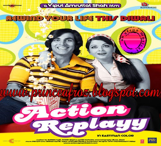 Action replay full movie download mp4.