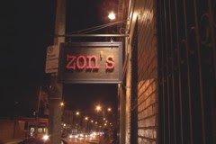 photo of Zon's, Jamaica Plain, MA