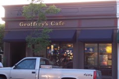 photo of Geoffrey's, Roslindale, MA