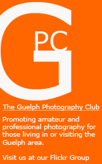 Guelph Photography Club