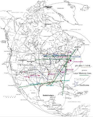 Ley Lines Colorado Map.26 Creative Ley Lines Colorado Map Bnhspine Com