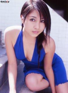 Xem clip sex Aoi mizuno deals Videos 1 - XamVN.Pro