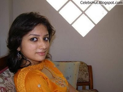 Kshatriya rajus in bangalore dating
