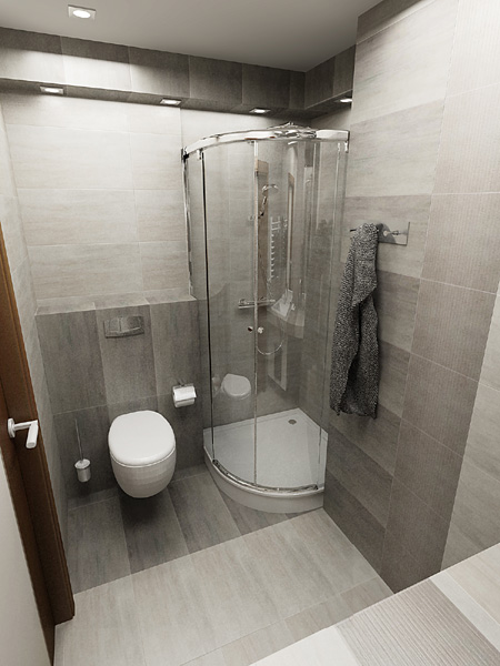 Simple bathroom design indian