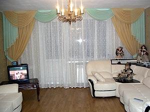 اروع ستائر 2012 - اشيك ستائر 2012 - اجدد ستائر 2012 living-room-curtains-09.jpg