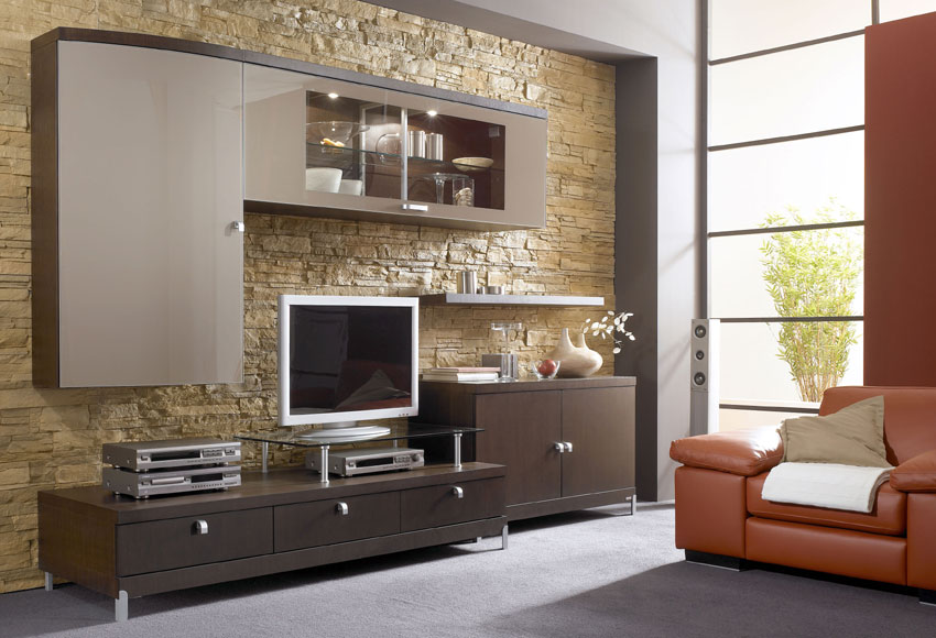 Furniture Design For Lcd Tv Table Tv Cabinet For Bedroom And