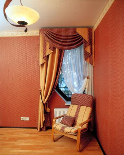 اروع ستائر 2012 - اشيك ستائر 2012 - اجدد ستائر 2012 beautiful-curtains-01.jpg