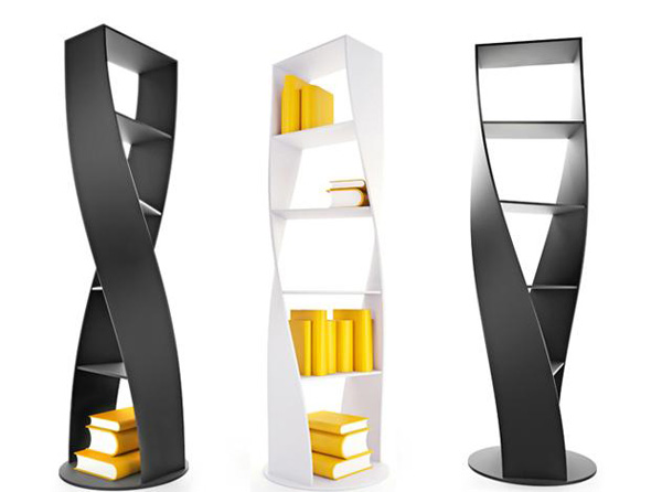 Creative Furniture Designs Home Appliance