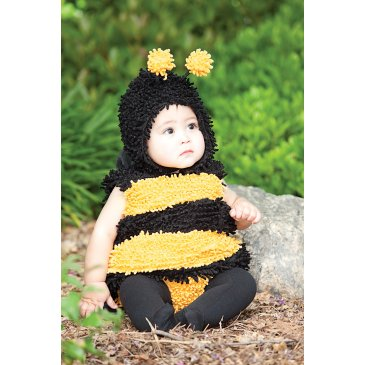 Stinger Bee Infant/Toddler Costume ($34.99 6-12mos-2T) at Costume Express  sc 1 st  My Mom Shops & Halloween Costume Picks for Babies » My Mom Shops