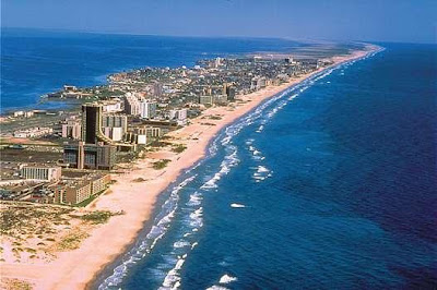 Plan Your Houston Texas Vacation With Travelocity To Find Great Package Deals On Hotels And Airfare