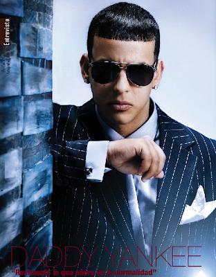 Brilliant Luther Vandross Daddy Yankee Wallpaper Short Hairstyles Gunalazisus