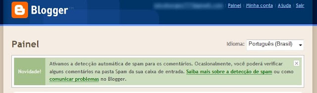spam,blogspot