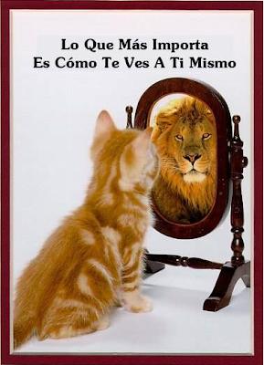 Construir la autoestima