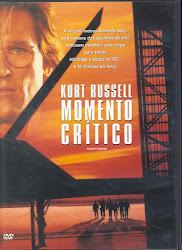 Momento Crítico - HD 720p - Legendado