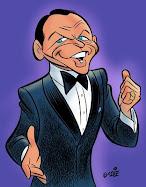 https://3.bp.blogspot.com/_5EbZAoRcX00/SRnu_72o9rI/AAAAAAAAAUA/yBjSYee1KOw/S187/Frank_Sinatra_1.jpg
