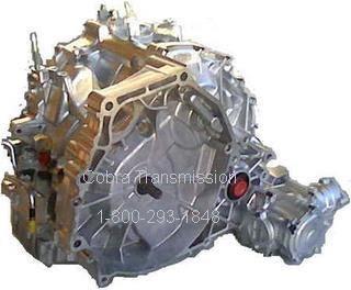cobra transmission parts 1 800 293 1848 honda meta cvt transmission. Black Bedroom Furniture Sets. Home Design Ideas