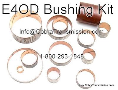 e4od 4r100 transmission parts wholesale transmission mini cooper headlamp internal wiring harness