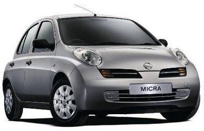 autozone 2010 nissan micra features specifications. Black Bedroom Furniture Sets. Home Design Ideas