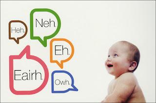 babytalk, babies, kids, toddlers