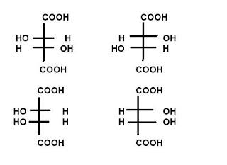Fischer quimica organica