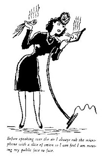 The George Burns And Gracie Allen Radio Show: Gracie Allen