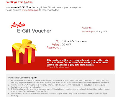 Are mistaken. asian gift web sites something is