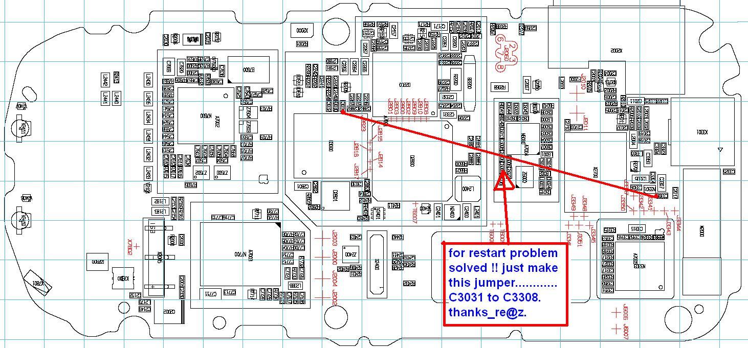 Huawei G510 Schematic Diagram Manual Of Wiring Drvasmb2051 Mobile Solutions 2010 03 28 Rh 4phone Repair Blogspot Com Ascend