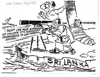 TamilNadu Politics, TamilNadu cartoons, All cartoons