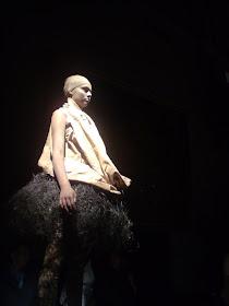 The Digital Craft Ma Ke Useless Fashion