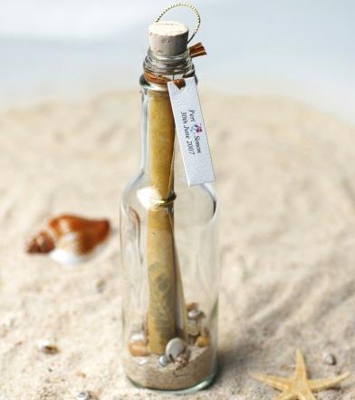 beach-wedding-invitation.png