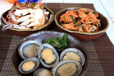 Maui Restaurants Hawaiian Food
