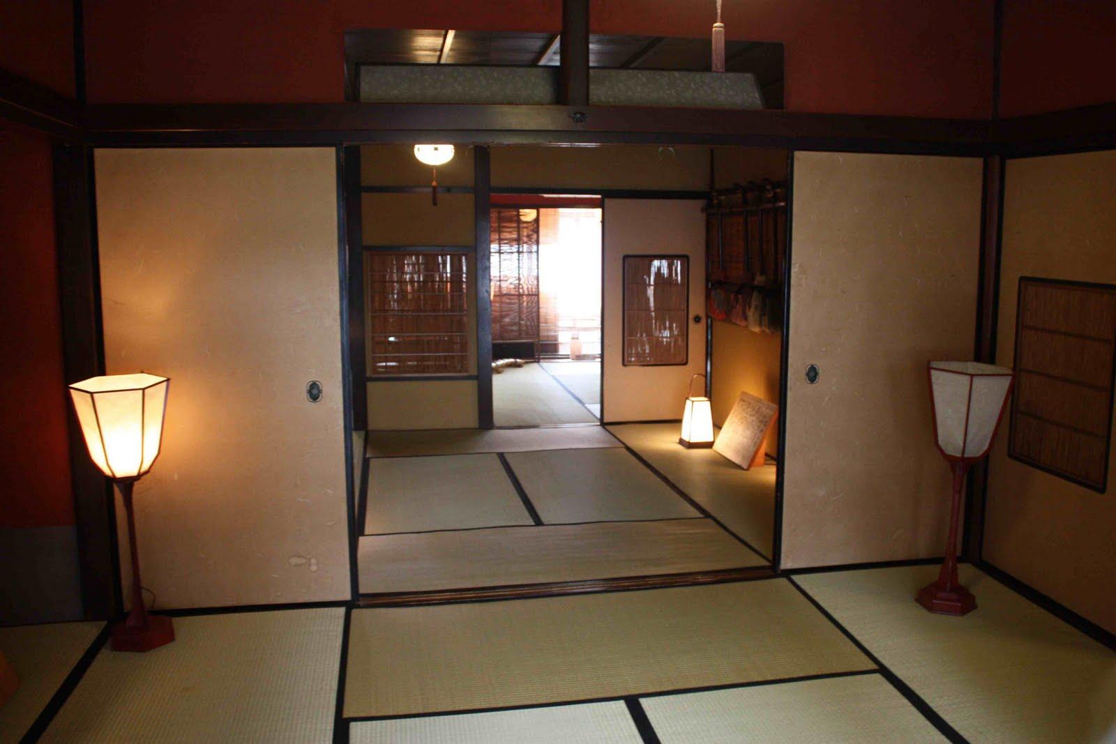 The World Tastes Good: Kanazawa, Day 4