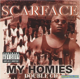 My homies scarface | songs, reviews, credits | allmusic.