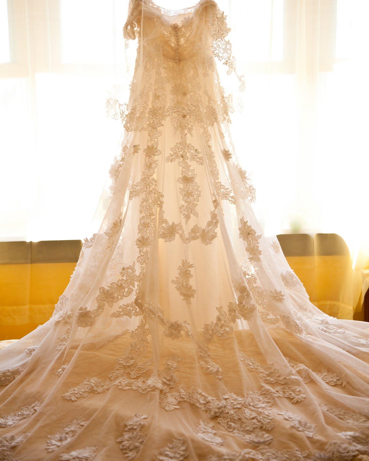 SW Photography- Quincy MA Wedding Photographer: Priscilla