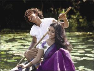 Media bangladesh: monpura the most popular bengali movie in.