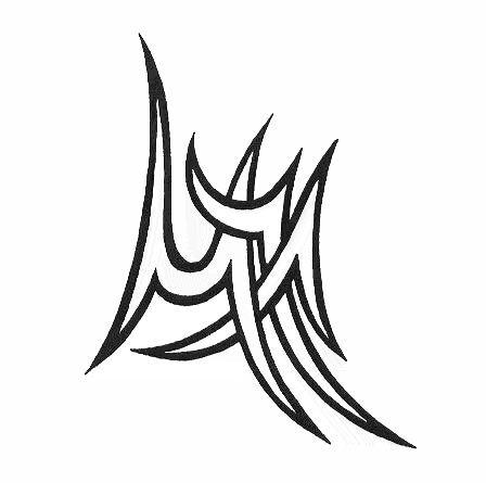 sleeve tribal tattoo design.jpg