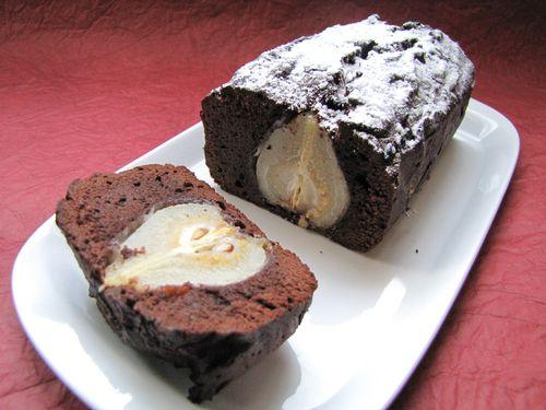 Körtés csokialagút ca193775af